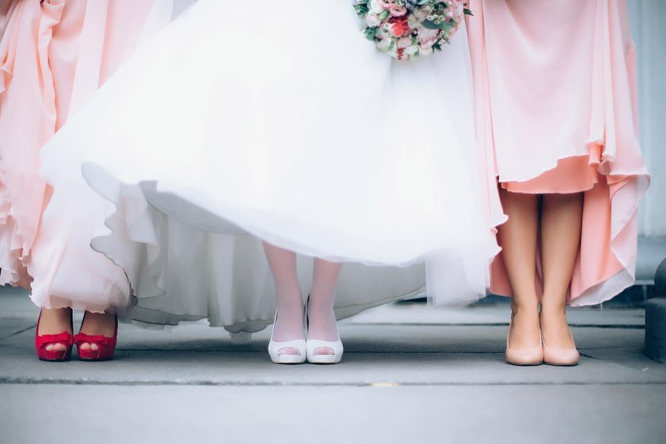 wyprzedaż butów damskich
