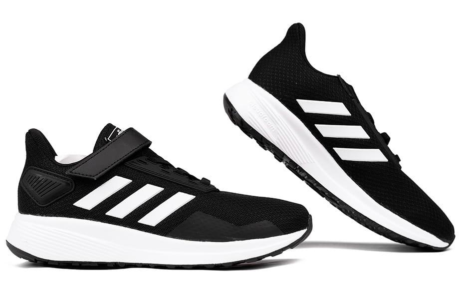 buty-adidas-dla-dzieci3